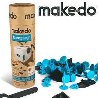 makedo(小)