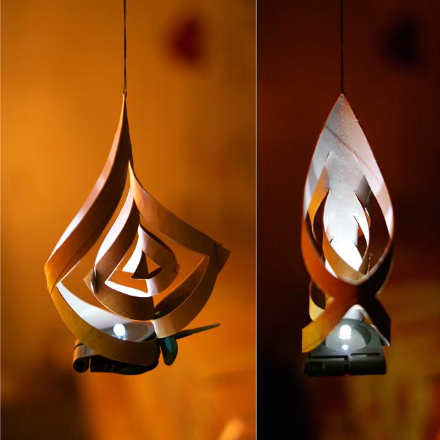 Xmas Ornament:Complete
