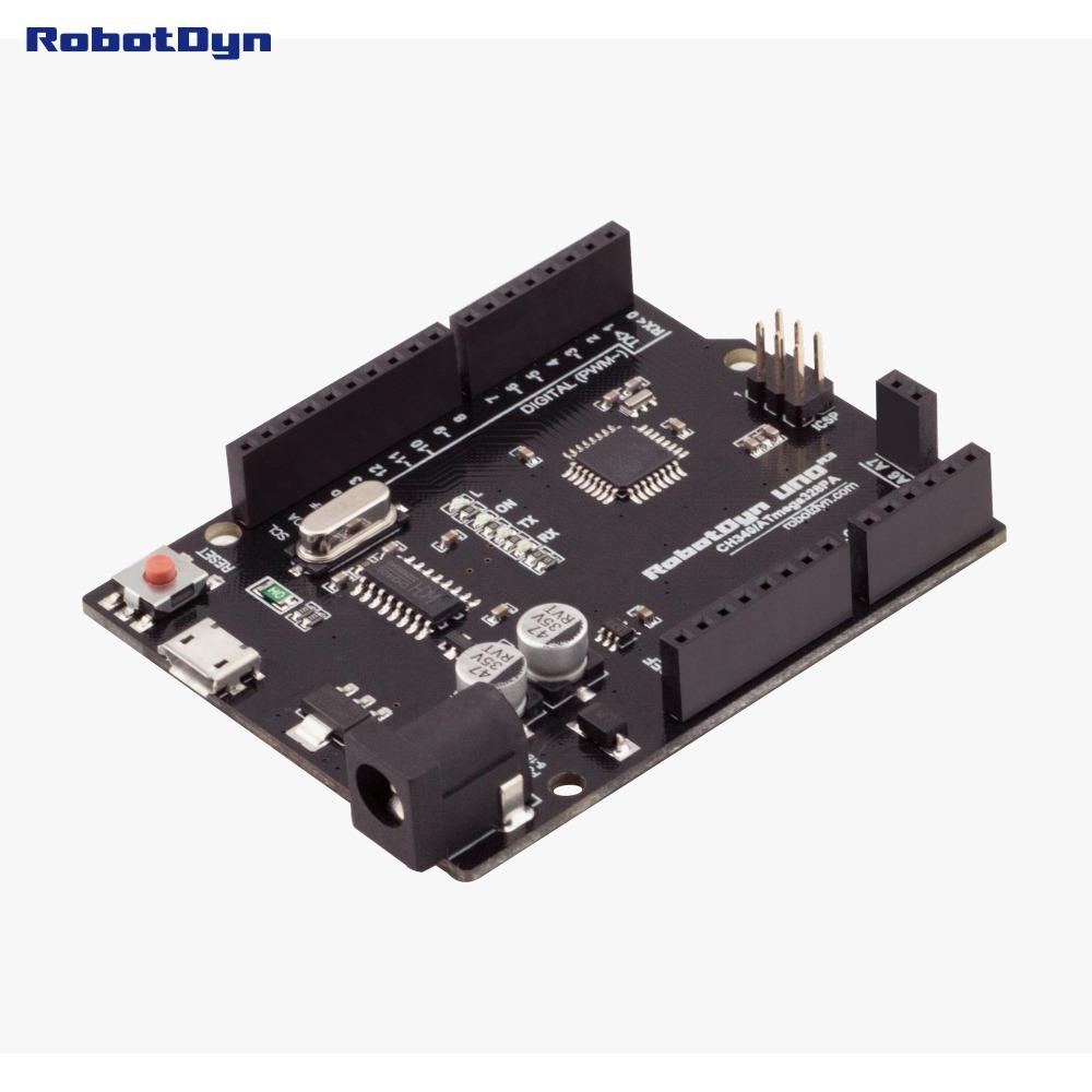 uno-r3-atmega328p-a6-a7-pins-microusb